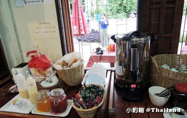 泰國清康旅遊Chiang Khan在地早餐2.jpg