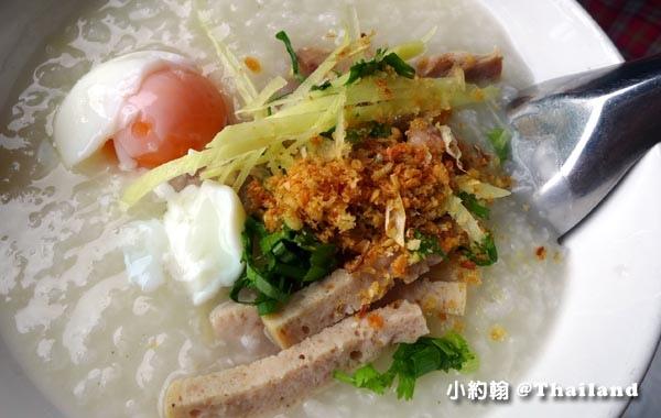 泰國清康旅遊Chiang Khan在地早餐5.jpg