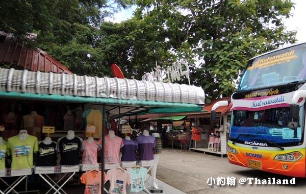 Chiang khan market清康小碼頭市集2.jpg