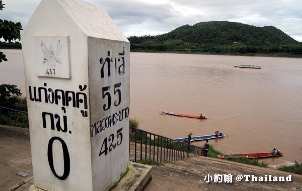 清康碼頭搭船遊湄公河Mekong River.jpg