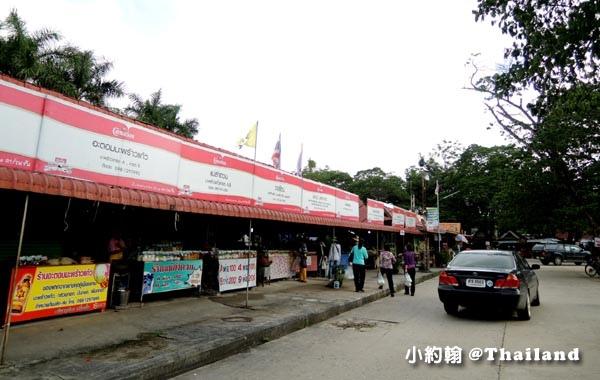 Chiang khan market清康小碼頭市集5.jpg