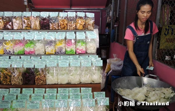 Chiang khan market清康小碼頭市集7.jpg