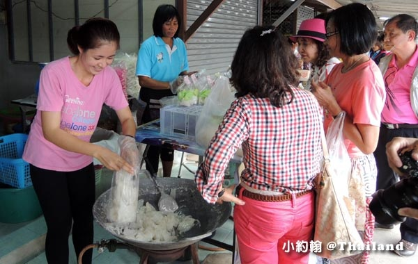 Chiang khan market清康小碼頭市集6.jpg