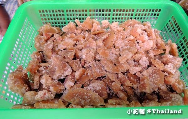 Chiang khan market清康小碼頭市集椰子糖2.jpg