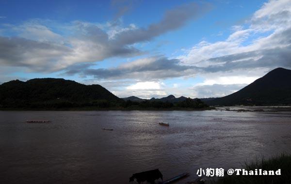 清康湄公河Mekong River.jpg