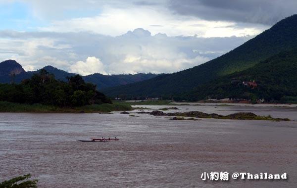 清康湄公河Mekong River2.jpg