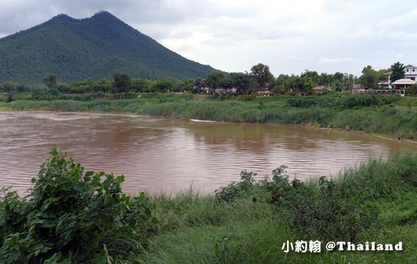 清康湄公河Mekong River3.jpg