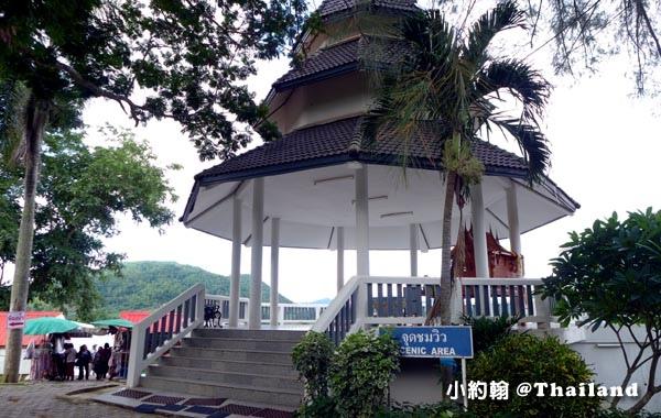 清康湄公河Mekong River觀景台.jpg
