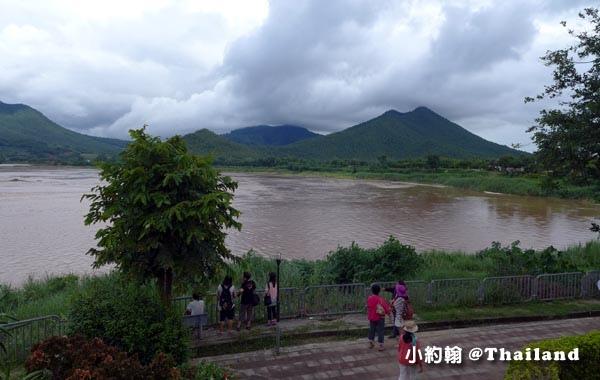 清康湄公河Mekong River觀景台2.jpg