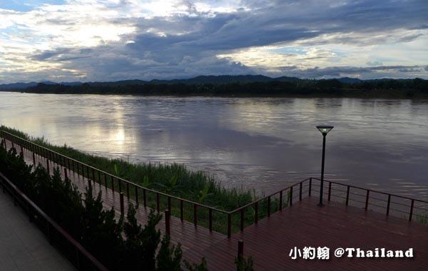 清康湄公河Mekong River4.jpg