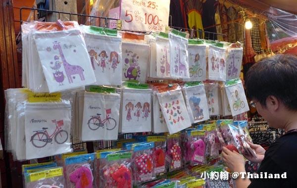 Chiang Khan清康老街夜市2.jpg