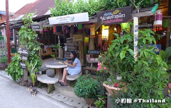 Chiang Khan清康老街夜市5.jpg