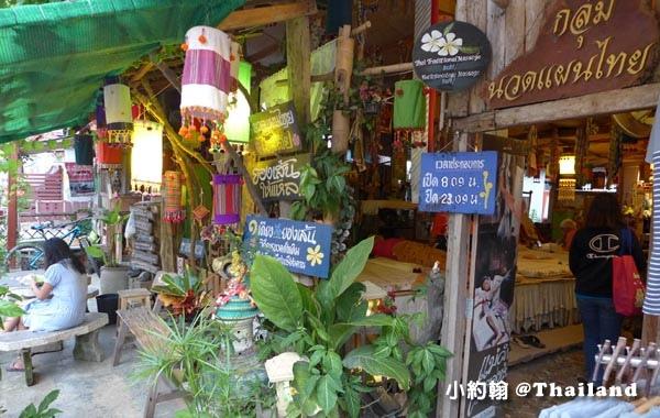 Chiang Khan清康老街夜市按摩店.jpg