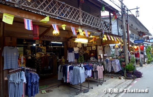 Chiang Khan清康老街夜市6.jpg