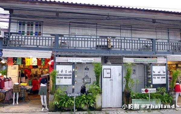 Chiang Khan清康老街夜市7.jpg