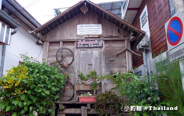 Chiang Khan清康老街夜市8.jpg
