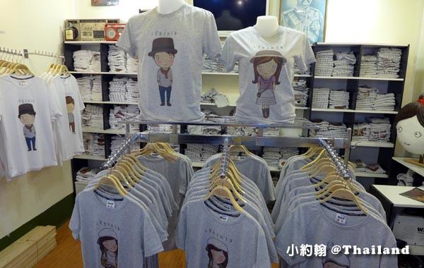 Chiang Khan清康老街IS happy t恤3.jpg
