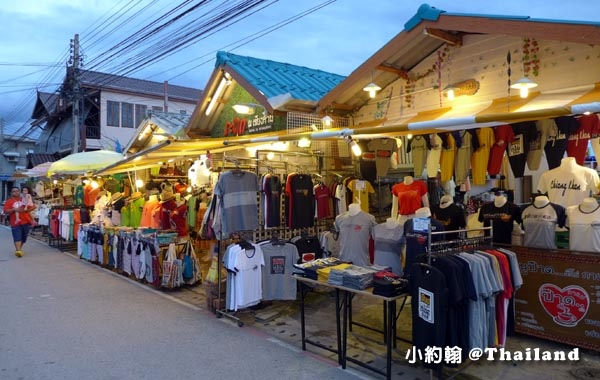 Chiang Khan清康老街9.jpg