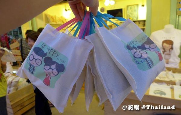 Chiang Khan清康老街IS happy t恤4.jpg