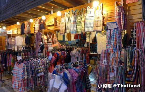 Chiang Khan清康老街10.jpg
