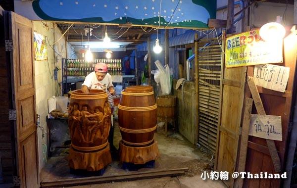 Chiang Khan清康老街beer.jpg
