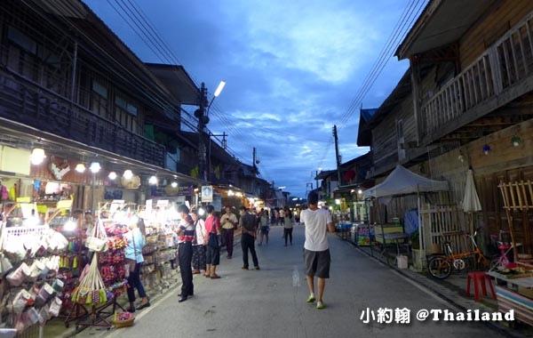 Chiang Khan清康老街11.jpg