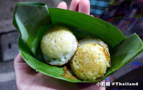 Chiang Khan清康老街小吃.jpg