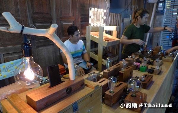 Chiang Khan清康老街夜市kode2.jpg