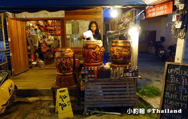 Chiang Khan清康老街夜市14.jpg