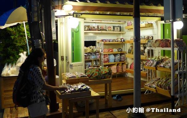 Chiang Khan清康老街夜市15.jpg