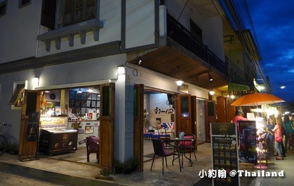 Chiang Khan清康老街夜市16.jpg