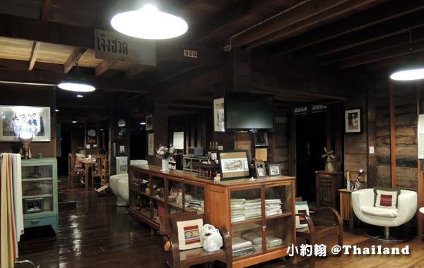 Buppa Boutique Hotel Chiang Khan3.jpg