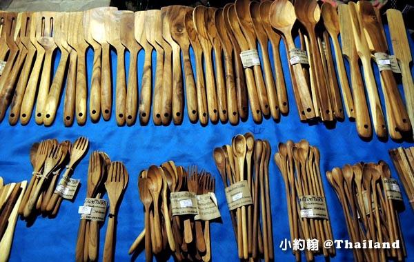 Chiang Khan清康老街夜市17.jpg