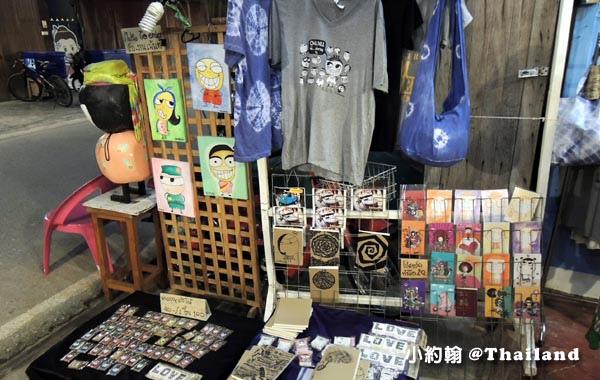 Chiang Khan清康老街Hearnnoy3.jpg
