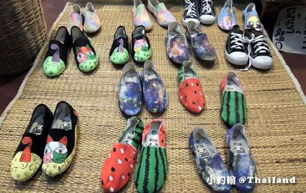 Chiang Khan清康老街Hearnnoy2.jpg