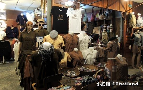 Chiang Khan清康老街夜市18.jpg