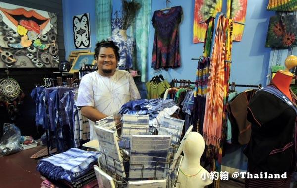 Chiang Khan清康老街Hearnnoy4.jpg