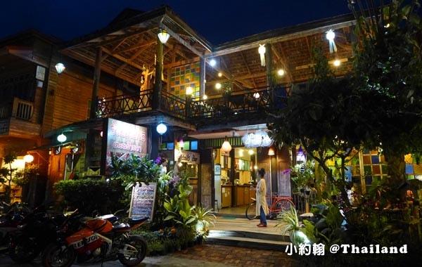 Chiang Khan清康老街夜市BAR.jpg