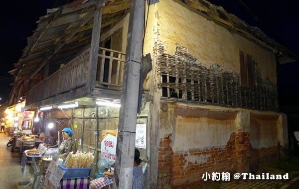 Chiang Khan清康老街夜市19.jpg