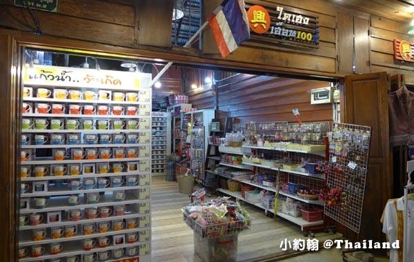 Chiang Khan清康老街夜市20.jpg