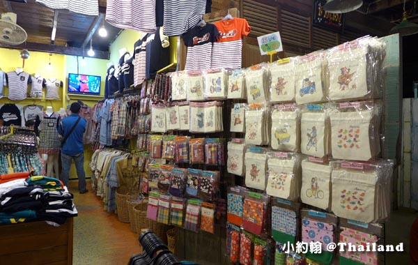 Chiang Khan清康老街夜市21.jpg