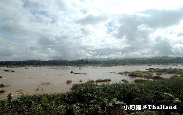 泰國廊開府Nong Khai湄公河Mekong River.jpg