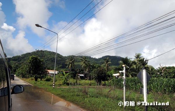 泰國廊開府Nong Khai路上2.jpg