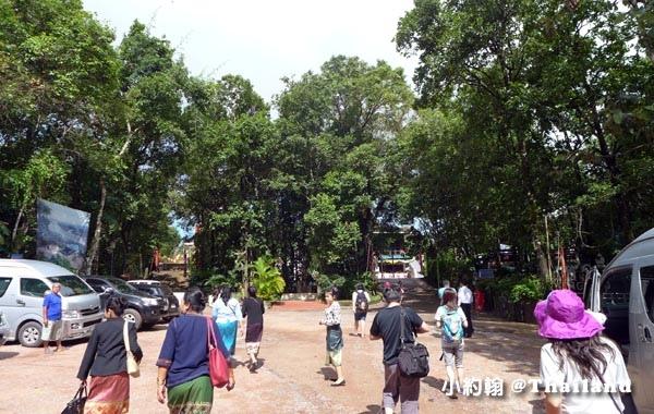 泰國廊開府Wat Pha Tak Suea Nong Khai.jpg