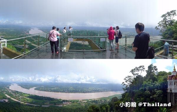 泰國廊開府Pha Tak skywalk 湄公河Mekong River3.jpg