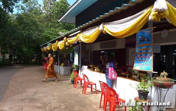 泰國廊開府Wat Pha Tak Suea Nong Khai佛寺.jpg