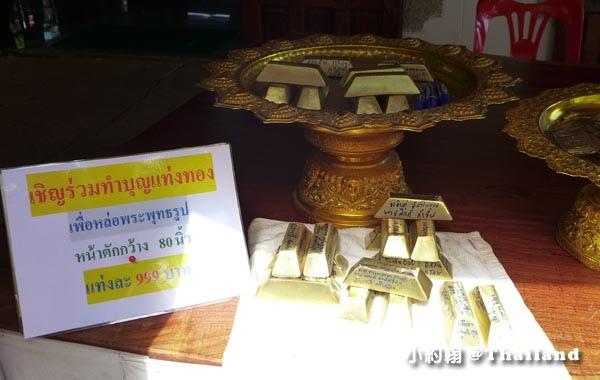 泰國廊開府Wat Pha Tak Suea Nong Khai佛寺3.jpg