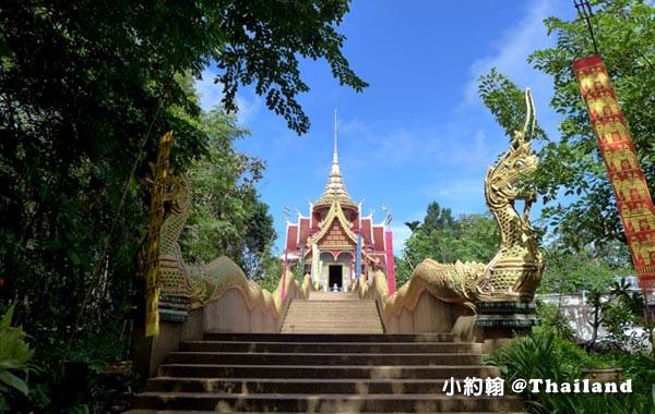 泰國廊開府Wat Pha Tak Suea Nong Khai佛寺4.jpg