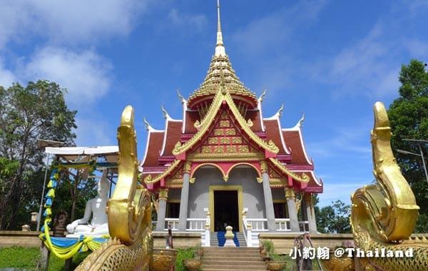 泰國廊開府Wat Pha Tak Suea Nong Khai佛寺6.jpg