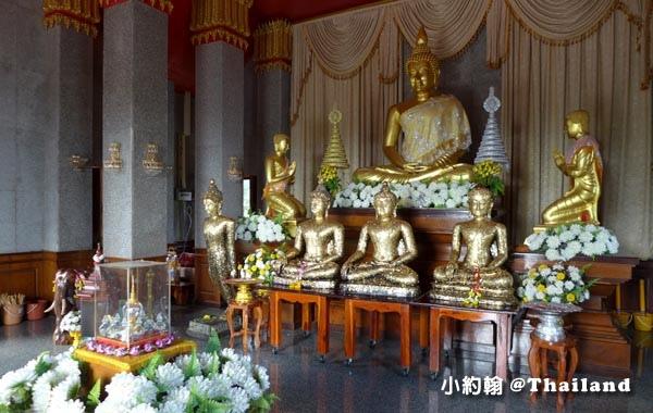 泰國廊開府Wat Pha Tak Suea Nong Khai佛寺7.jpg